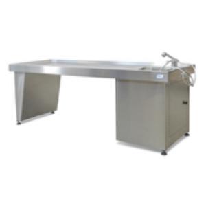 Autopsy Equipments