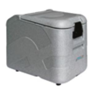 Portable Refrigerators - Freezers
