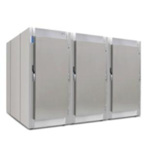 Mortuary Refrigerators/Freezers