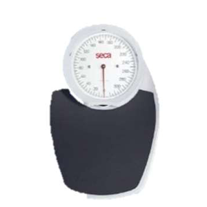 Medical Scales & Measuring System