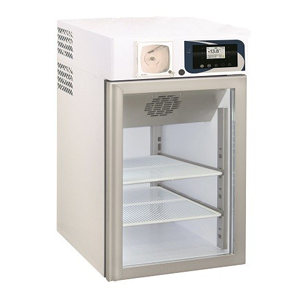 Medical Pharmaceutical Refrigerators +2° +15° C
